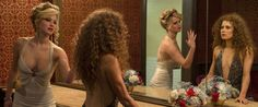 How To Get The 'American Hustle' Look