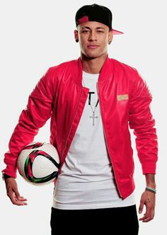 Neymar poses for a portrait prior to the FIFA Ballon d'Or Gala 2015 at the Park Hyatt hotel on January 2016 in Zurich, Switzerland. Football Players Images, Soccer Players, Football Fans, Lionel Messi Barcelona, Fc Barcelona, Barcelona Soccer, Alex Sandro, Daniel Alves, Neymar Jr Wallpapers