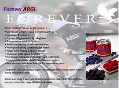 This stuff is really amazing, like rocket fuel!! #sport #fitness #argi #health