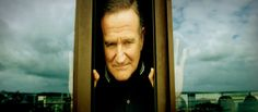 But he was always good at what he loved: entertaining people.For most of his career, Robin Williams was a man of many faces who gave us every reason to love and laugh at life. Robin Williams, Slice Of Life, Many Faces, Attendance, Lead Generation, Corporate Events, Singapore, Career, Wisdom