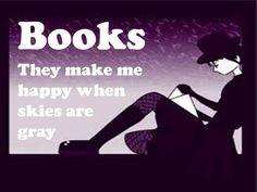 i-love-reading I Love Books, Good Books, Books To Read, My Books, Dark Books, Reading Quotes, Book Quotes, Book Memes, Reading Books