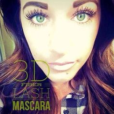 Call it what you want, it's the best mascara ever. Yes it applies and washes just like mascara, get the look of falsies without all the mess, glue or damage to your natural lashes!  Who wants to try me?!  www.youniqueproducts.com/MeraxtnStevens/products/landing