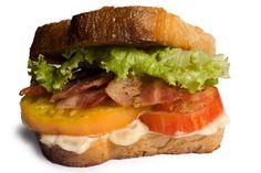 Bocadillo aliñado | Delicioso pan cubano, preparacion paso a paso...Sírvalo,cocínelo y disfrútelo- Comida cubana