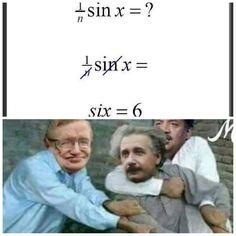 Its an honest mistake - All Memes Funny Science Jokes, Very Funny Memes, Funny School Memes, Some Funny Jokes, Funny Facts, Haha Funny, Funny Quotes, Chemistry Jokes, Smart Jokes