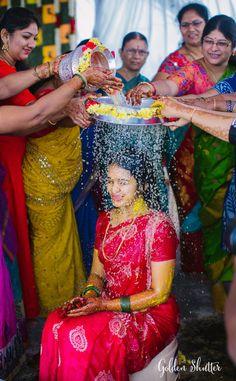 indian wedding photography poses bride and groom pdf Indian Wedding Pictures, Indian Wedding Poses, Indian Wedding Couple Photography, Bride Photography, Photography Lighting, Outdoor Photography, Desi Wedding Decor, Indian Wedding Decorations, Bridal Photoshoot