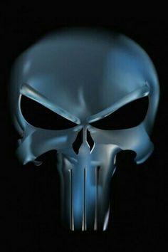 Invicta Marvel Limited Edition Punisher Trigger Model # 26006 Last One The Punisher, Punisher Logo, Punisher Skull, Punisher Tattoo, Batman Wallpaper, Skull Wallpaper, Marvel Heroes, Marvel Avengers, Ms Marvel