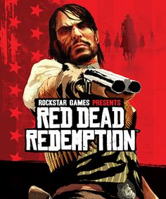 Red Dead Redemption is an open world, western action-adventure video game developed by Rockstar San Diego and published by Rockstar Games. It was released for the PlayStation 3 and Xbox 360 consoles in May Xbox 360 Video Games, Latest Video Games, Xbox Games, Playstation Games, Best Ps3 Games, Arcade Games, Red Dead Redemption Game, Wii U, Rio Grande