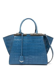 28daa7448c26 Of these super-spendy alligator handbags