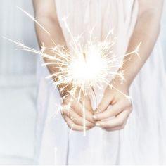 bellaboo + sparklers = ♡