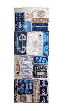 Tracey Tawhiao's paintings not for sale. Maori Patterns, Maori Designs, New Zealand Art, Nz Art, Maori Art, Kiwiana, Abstract Drawings, Indigenous Art, Traditional Art
