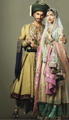 Bridal Dupatta, Wedding Lehnga, Wedding Dress Men, Indian Wedding Outfits, Indian Outfits, Bollywood Couples, Bollywood Celebrities, Bollywood Fashion, Deepika Ranveer