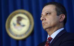 Nachricht: US-Regierung fordert 46 Bundesanwälte zum Rücktritt auf - http://ift.tt/2mTgHRi #nachricht