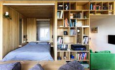 Оформление интерьера в помещении, будь-то частный дом или квартира, позволяет хозяевам продемонстрир...