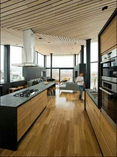 Diseño y decoración de interiores a precios muy asequibles calibrados para todas las economías, Decorartegarrigues.com teléfono 630004671 Las Palmas