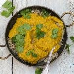 A guide to lentils & basic tarka dhal recipe - Jamie Oliver | Features