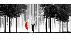Learn to Dance in the Rain, Sterling Sanders