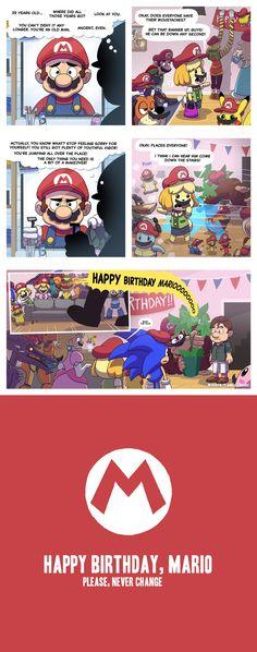 Pokemon Memes, Donkey Kong, Super Smash Bros, Look At You, Animal Crossing, Pikachu, Banner, Feelings, Animals