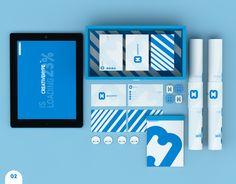 CREATIVEHYPE™  (Branding, Print Design, Graphic Design) -By Peter Tarka