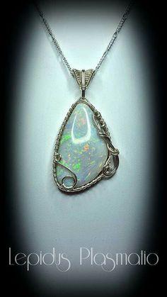 Lexi's Opal
