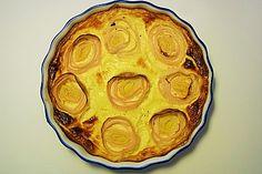 Pie - ohne Mehl, ein sehr leckeres Rezept aus der Kategorie Gemüse. Bewertungen: 149. Durchschnitt: Ø 3,9.