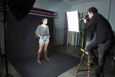 Umbrellas vs. Softboxes: Which Should You Use?