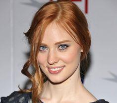Sokszínű vörös haj: a bujaság színe Így viseld!