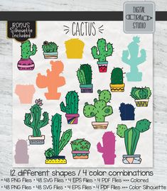 Home decoration is one of the most important elements that help you to define the… Cactus Drawing, Plant Drawing, Cloud Illustration, Plant Illustration, Tropical House Plants, Illustrator Cs5, Plant Vector, Outline Drawings, Vector Graphics