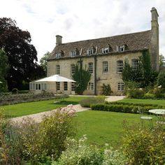 The Rectory - Malmesbury B