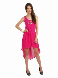 Hermosos vestidos de fiesta 2014 Gown, attire,evening dress
