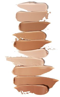 10 Tips And Tricks On How To Apply Flawless Foundation Colour Pallete, Colour Schemes, Site Instagram, Flawless Foundation, Applying Foundation, Web Design, Avon Products, Lush Products, Brown Aesthetic