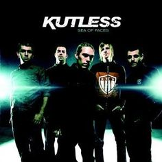 Kutless is amazing!