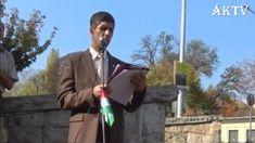 MIÉP 2019. OKTÓBER 23. - Nagy Tibor elnök beszéde Budapest XII. Turul-sz... Budapest, Youtube, October, Youtubers, Youtube Movies