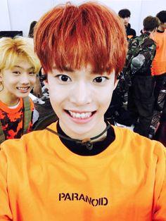 Jisung & Doyoung | NCT