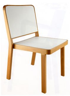 PT / Chair / tuoli