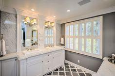 Você já pode escolher a pia conforme a decoração da sua casa.