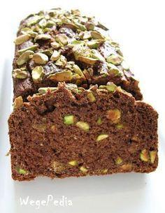 Baby Food Recipes, Sweet Recipes, Cake Recipes, Snack Recipes, Dessert Recipes, Vegan Sweets, Healthy Sweets, Vegan Desserts, Healthy Candy