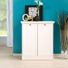 Home Design Inspirations Home Design, Tall Cabinet Storage, Locker Storage, Doors Online, Back To Home, Chest Of Drawers, Armoire, Design Inspiration, Stuff To Buy