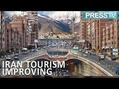 #news#WorldNewsPress TV News : Iran to attract 20 million tourists by 2025