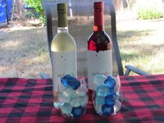 Love this Turning Leaf Moscato wine especially the red Moscato!