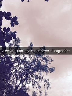 Bisaya Quotes, Moody Quotes, Qoutes, Motivational Quotes, Memes Tagalog, Hugot, Aesthetic Words, Feeling Sad, Random Thoughts