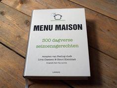 Pasta Met Rucolapesto En Ovengebakken Tomaten recept | Smulweb.nl