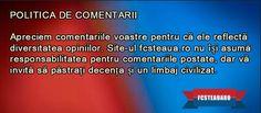 FC Steaua contraatacă și cere anularea mărcilor CSA pentru fotbal (cod Nisa 41)   FCSTEAUA.RO