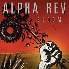 Sing Loud - Alpha Rev