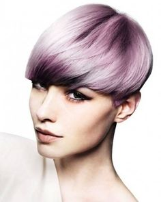 Splashlight hair 2014 (Foto) | Nanopress