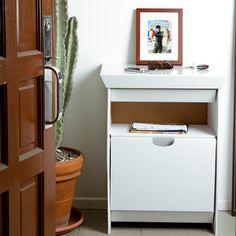 1000 Images About Dorm Room Ideas On Pinterest Dorm