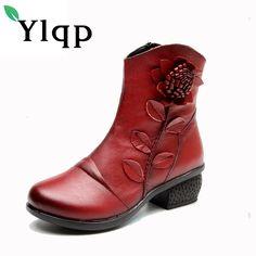 9d39a4a2cbc4 Women s Boots Best Store · Cheap shoes boots men