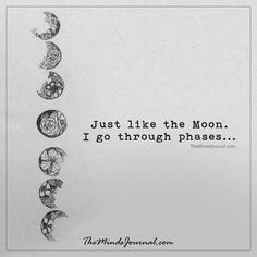 moon child, beautiful words, sayings for tattoos, qoutes tattoos, life Now Quotes, Quotes To Live By, Life Quotes, The Words, Talking To The Moon, Affirmations, My Sun And Stars, Moon Child, Beautiful Words
