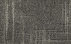 Kasuri Carpet Tile 19KA Cloud Stone