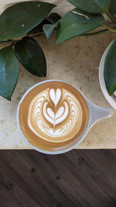 Washed peru on spro #coffee #cafe #espresso #photography #coffeeaddict #yummy #barista