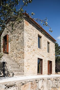 SH House By Paulo Martins - Gessato Blog